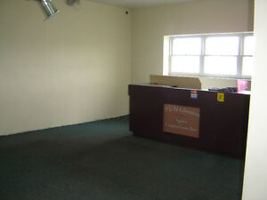 $1,100 · Office or Retail space for lease 2155-7th ave second fl Regina Regina Area image 6