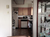 All - Inclusive - 2 rooms to rent in 3 bedroom Condo - Orleans