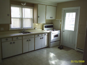 .SPACIOUS TWO BEDROOM AVAILABLE IN KITCHENER. Kitchener / Waterloo Kitchener Area image 6