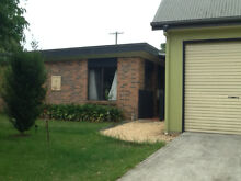 a lovely 2 br house for rent in Bawley Poin,close to Gannet Beach Bawley Point Shoalhaven Area Preview