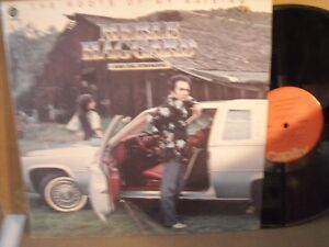 Country LPs For Sale: Peterborough Peterborough Area image 7