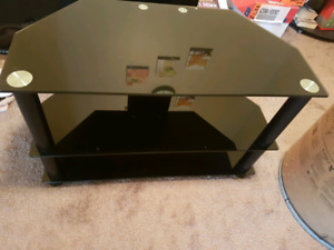 Tv Stand Cheap Cheap