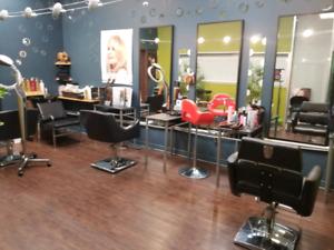 Salon De Coiffure | Trouvez ou annoncez des services en santé et ...
