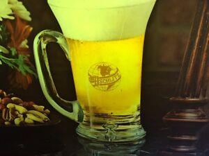 Have a Schlitz Beer, Sign!