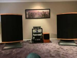 tube amp | Audio | Gumtree Australia Free Local Classifieds