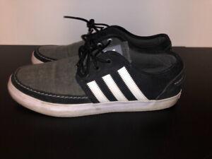 Adidas men's shoes sz 11