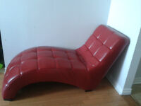 2 lounge chairs $250/or best offer