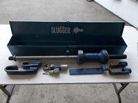 Slide Hammerr