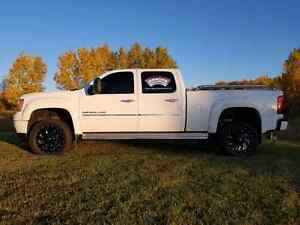 "Fuel Offroad ""Cleaver"" & Toyo Open Country A/T2 LT285/55R20 Strathcona County Edmonton Area image 6"