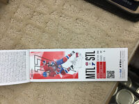 Billet de hockey canadiens de montreal / blues 20 octobre 2015