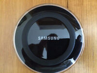 CHARGEUR SANS FIL - SAMSUNG - WIRELESS CHARGER