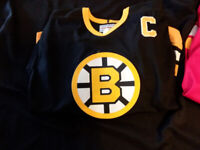 Hockey Playoffs are here. Cheer on your team ! ! ! ! !