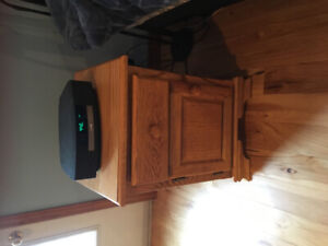 Mennonite furniture, great condition
