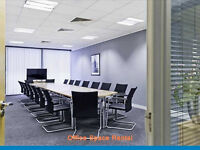 Co-Working * Forsyth House - Cromac Square - BT2 * Shared Offices WorkSpace - Belfast