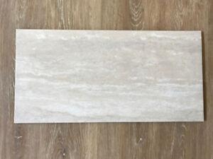 Porcelain tile only $0.99/sq. ft.