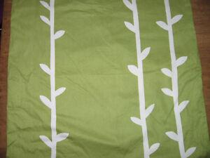 IKEA CUSHION COVER