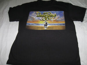 Beach Boys-50th Anniversary Tour t-shirt-XL-Excellent
