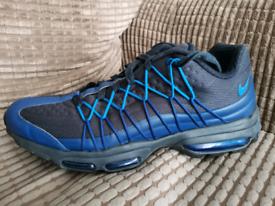 Nike Air Max 95 Ultra UK 9