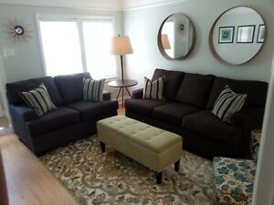 One Room Left! Beautiful Quiet Student Rental Available