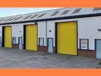 ( M26 - Bury ) Serviced Offices to Let - £ 200