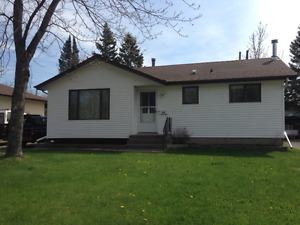 652 Dewe Avenue $259,900  * Contact Owner for Viewing *