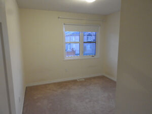 Room for Rent at James Snow/Main Street in Milton