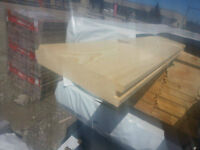 2 x 8 PINE STRAIGHT TONGUE & GROOVE  -  OUTLET LUMBER DEPOT