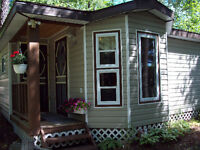 Cottage for Rent in Sudbury Area