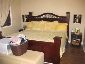 3 Bed Detached House near Appleby Go Oakville / Halton Region Toronto (GTA) image 4