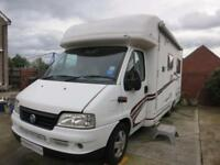 Fiat DUCATO 15 JTD SWB !!!PRICE REDUCED !!!