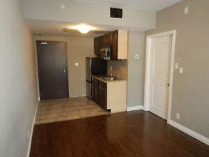 1 Month Free! Brand New Downtown One Bedroom Apartments