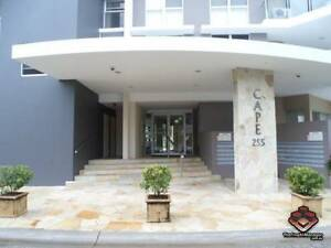 ID 3852019 - 2 Bedroom unfurnished Apartment Varsity Lakes Gold Coast South Preview