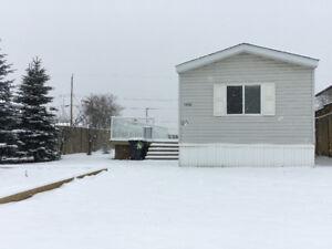Modular Home For Sale