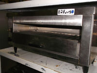 Heat & Hold - Convection Oven,  #1128N-13