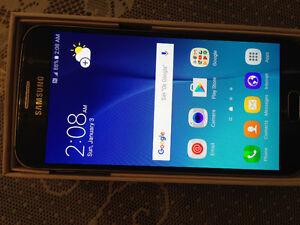 Samsung Galaxy S6 32GB Telus