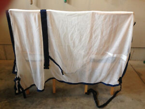Fly Sheets - Size 72