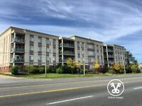 One of the Largest 2+1 Bedroom Condos in Markham!