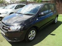 2014 Dacia Sandero 1.2 16v Laureate 5dr