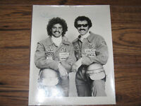 Richard/Kyle Petty picture
