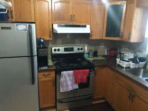 Room For Rent Close To Whitehorn LRT