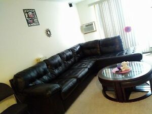 couches,cofee table, Mattress Moving sale