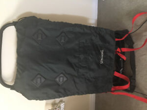 Backpacking bags for sale