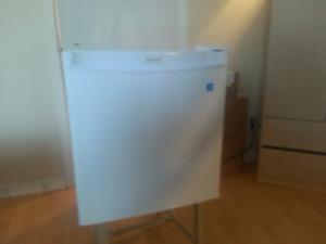 Petit réfrigérateur Danby