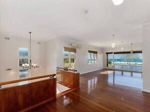 Breathtaking ocean front views in Iconic home Tugun Gold Coast South Preview