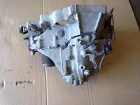 Honda Civic Transmission with Installation & warranty