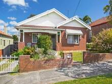 Strathfield South House for rent, 3 months lease only $500/week Strathfield South Strathfield Area Preview