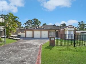 HOUSE 4 SALE Wyee Point Lake Macquarie Area Preview