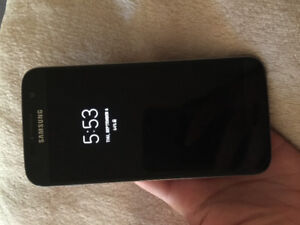Samsung Galaxy S7 Brand new for sale!