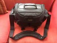 Canon 1EG Professional Camera Bag