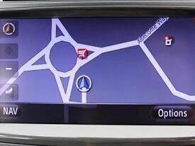 2013 TOYOTA AVENSIS 2.0 D 4D TR 5dr Estate